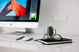 עיצוב אתר אינטרנט לעסק קטן
